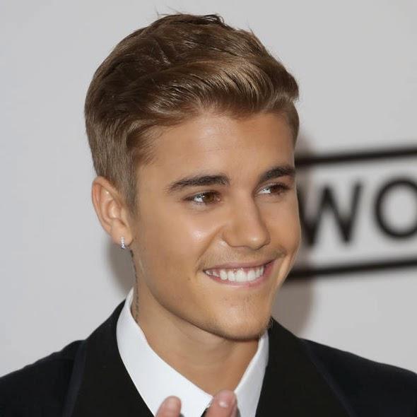 Justin Bieber kaç kilo