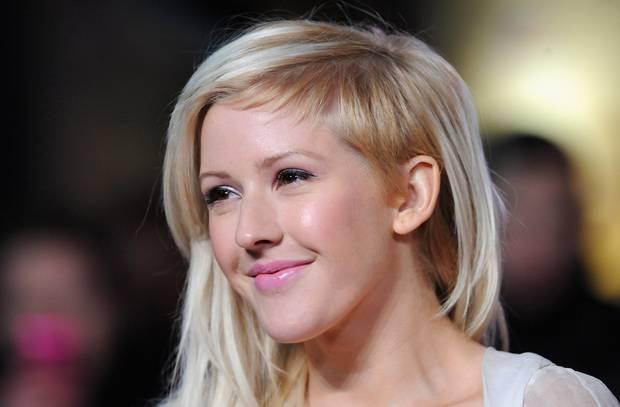 Ellie-Goulding-boyu