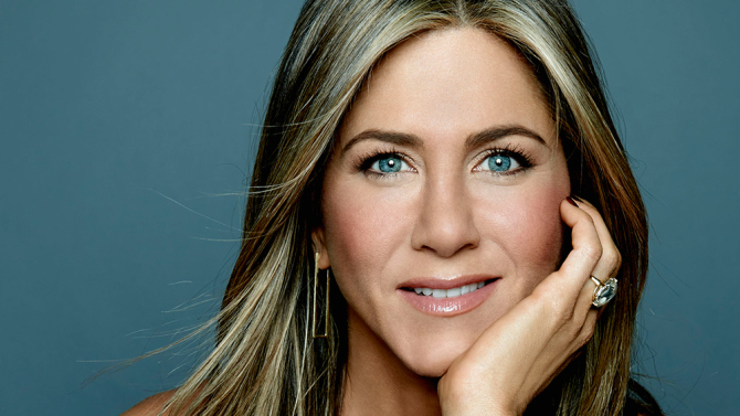 jennifer-aniston-boyu