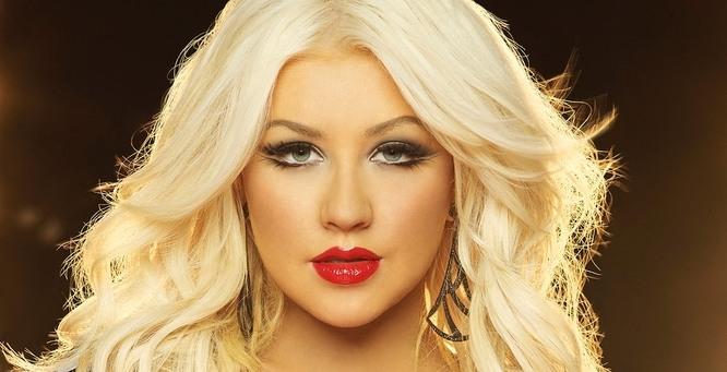Christina-Aguilera-Nereli