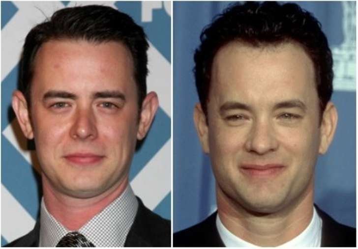 tom-hanks-oglu
