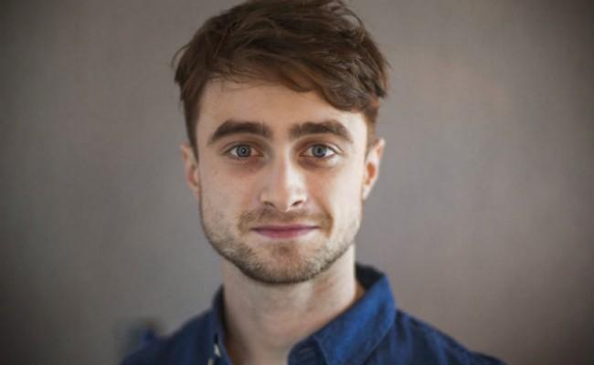 Daniel-Radcliffe-nereli
