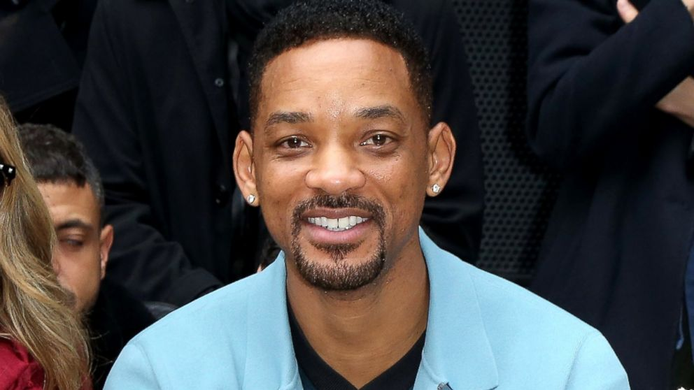 will-smith-nereli