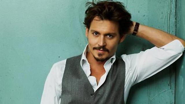 Johnny-Depp-nereli