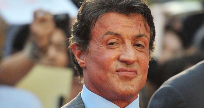 Sylvester-Stallone-nereli