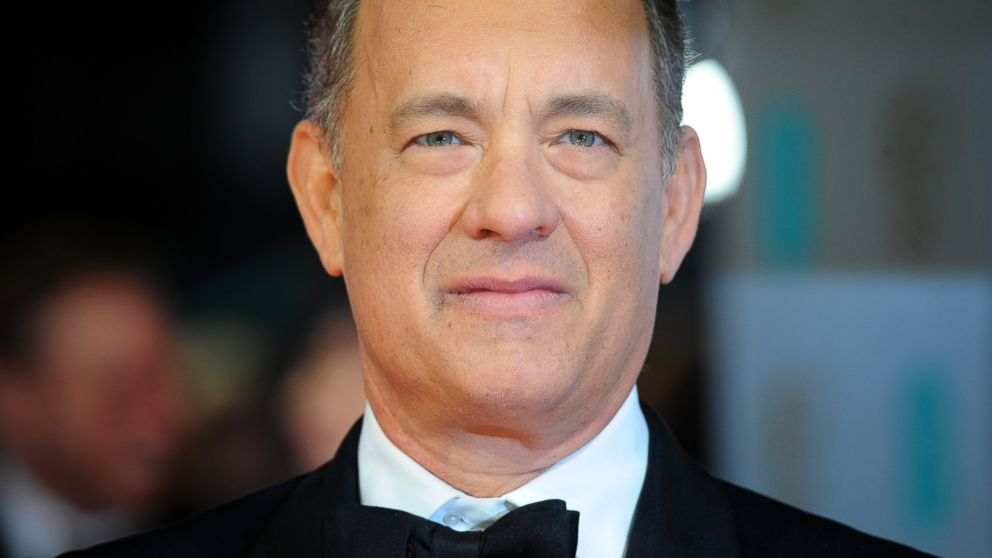 tom-hanks-nereli