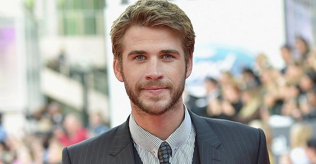 Liam-Hemsworth-nereli