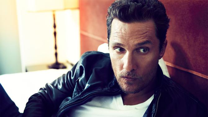 Matthew-McConaughey-nereli