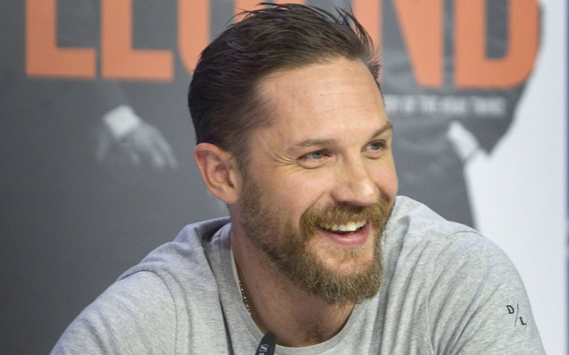 tom-hardy-nereli