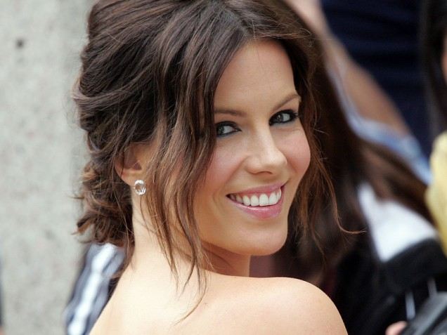 kate-beckinsale-nereli