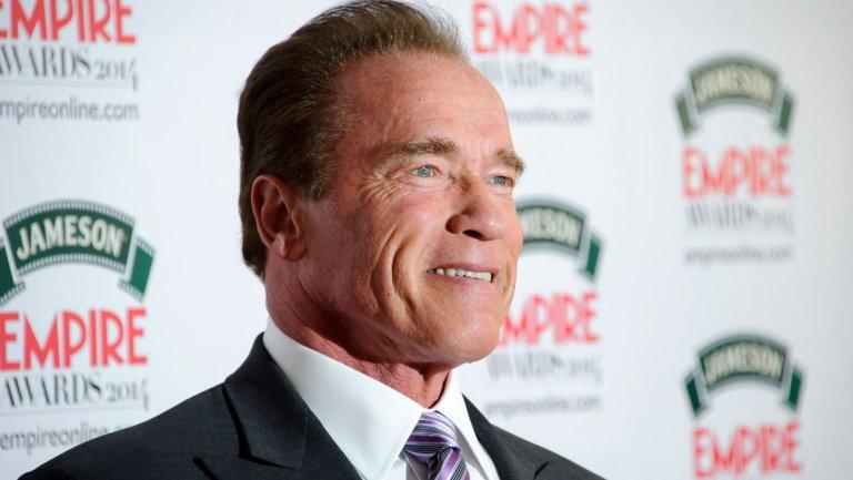 Arnold-Schwarzenegger-igne-korkusu