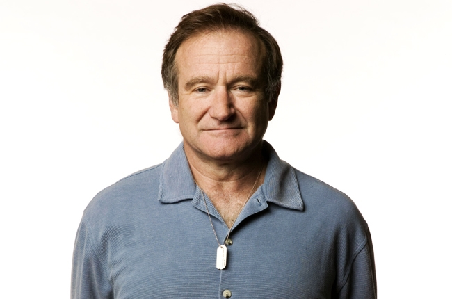 robin-williams-intihari
