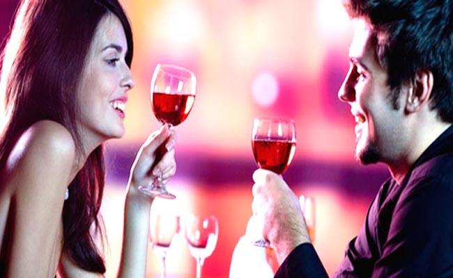 6. Sevgili dediğin Eğlenilecek mi Evlenilecek mi olmalı ?