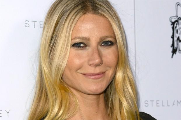 Gwyneth-Paltrow-nereli
