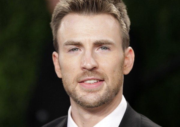 chris-evans-nereli