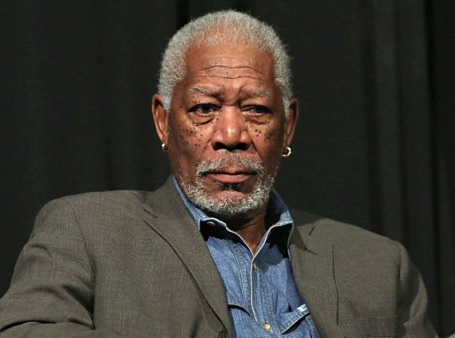 morgan-freeman-nereli