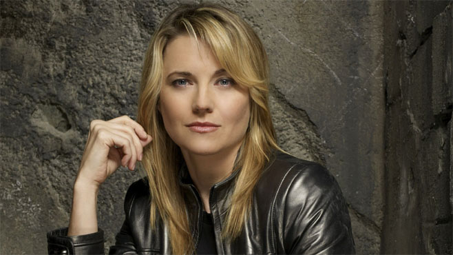 lucy-lawless-nereli