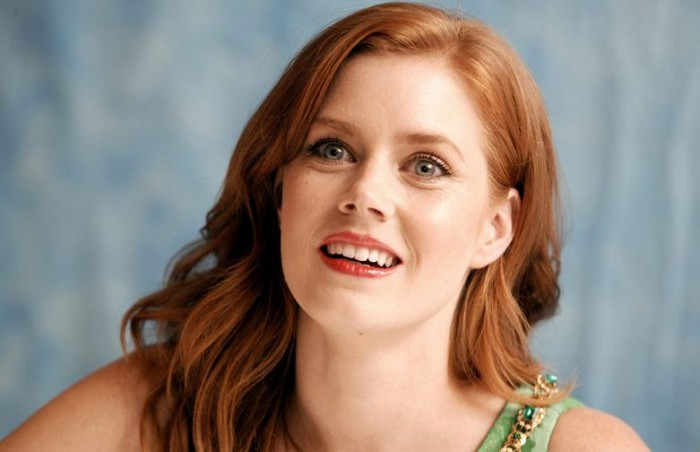 amy-adams-nereli