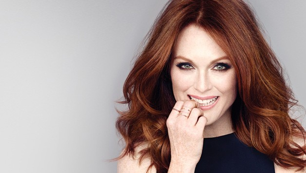 julianne-moore-nereli